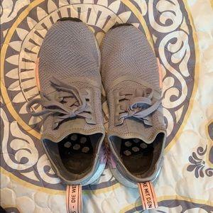 Adidas Shoes Nmd Women Poshmark